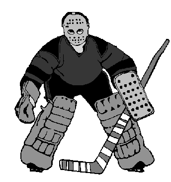 Hq Hockey Png Transparent Hockey Png Images Pluspng