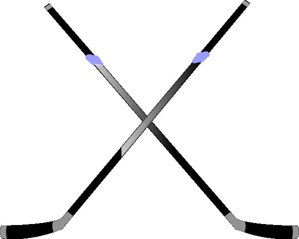 Hockey Stick PNG HD - 130409