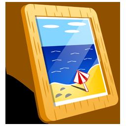 Holidays PNG-PlusPNG.com-256 - Holidays PNG