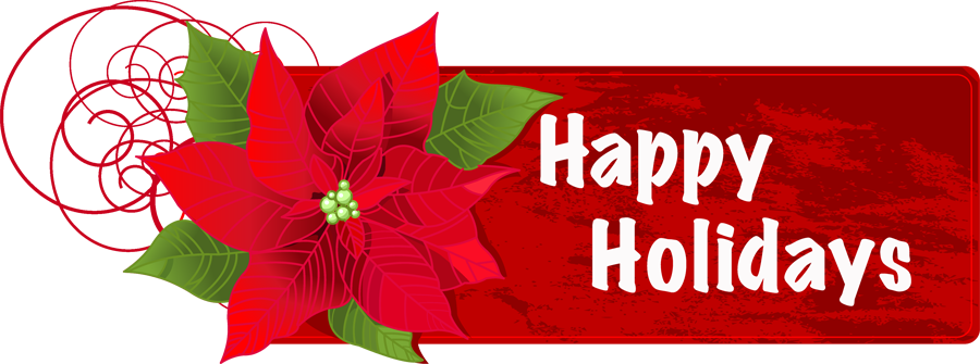 Download holidays images transparent gallery advertisement - Holidays PNG