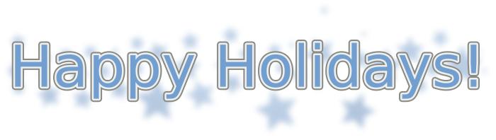 Download pngtransparent PlusPng.com  - Holidays PNG