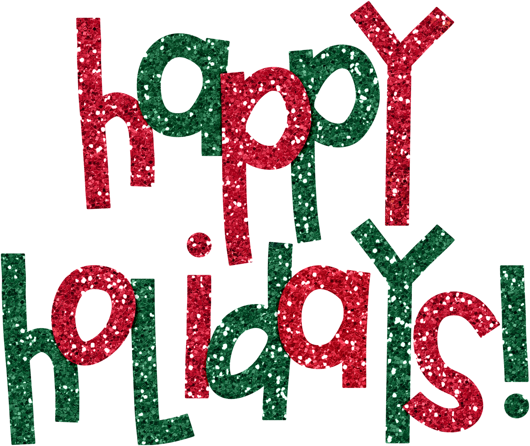 holidays png transparent holidays png images pluspng rh pluspng com happy holidays clip art in green happy holidays clip art with lights