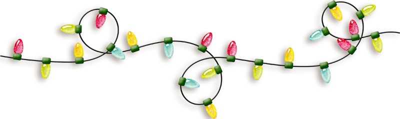 PNG PlusPng.com  - Holidays PNG