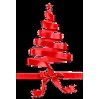 Similar Holidays PNG Image - Holidays PNG