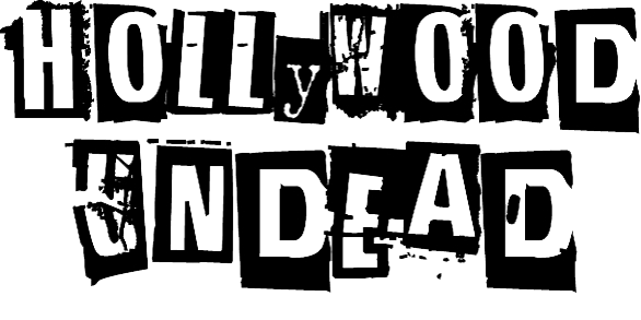Hollywood Undead PNG - 13225