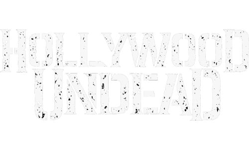 Hollywood Undead PNG - 13231