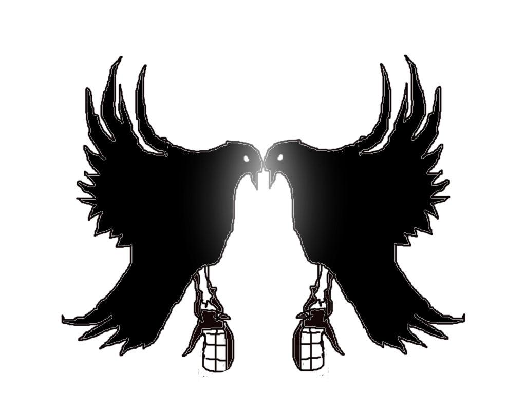 Hollywood Undead PNG - 13246