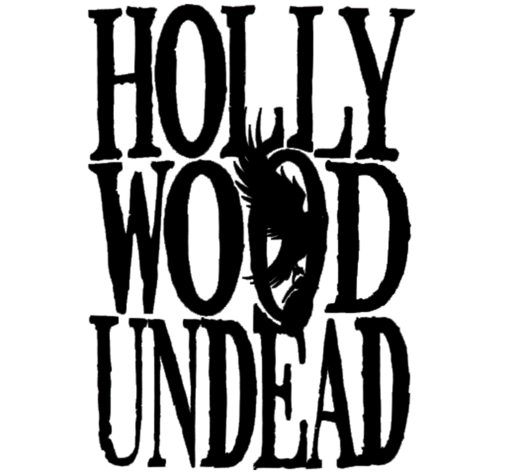 Hollywood Undead PNG - 13238