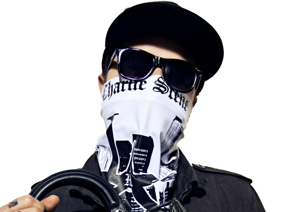 Hollywood Undead PNG - 13237
