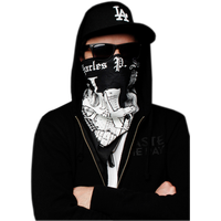 Hollywood Undead PNG - 13229