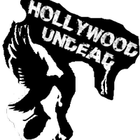 Hollywood Undead PNG - 13235