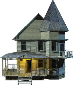 Home HD PNG - 93949