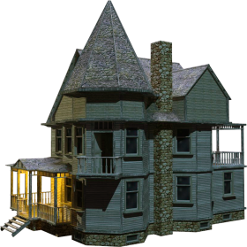 Home HD PNG - 93958