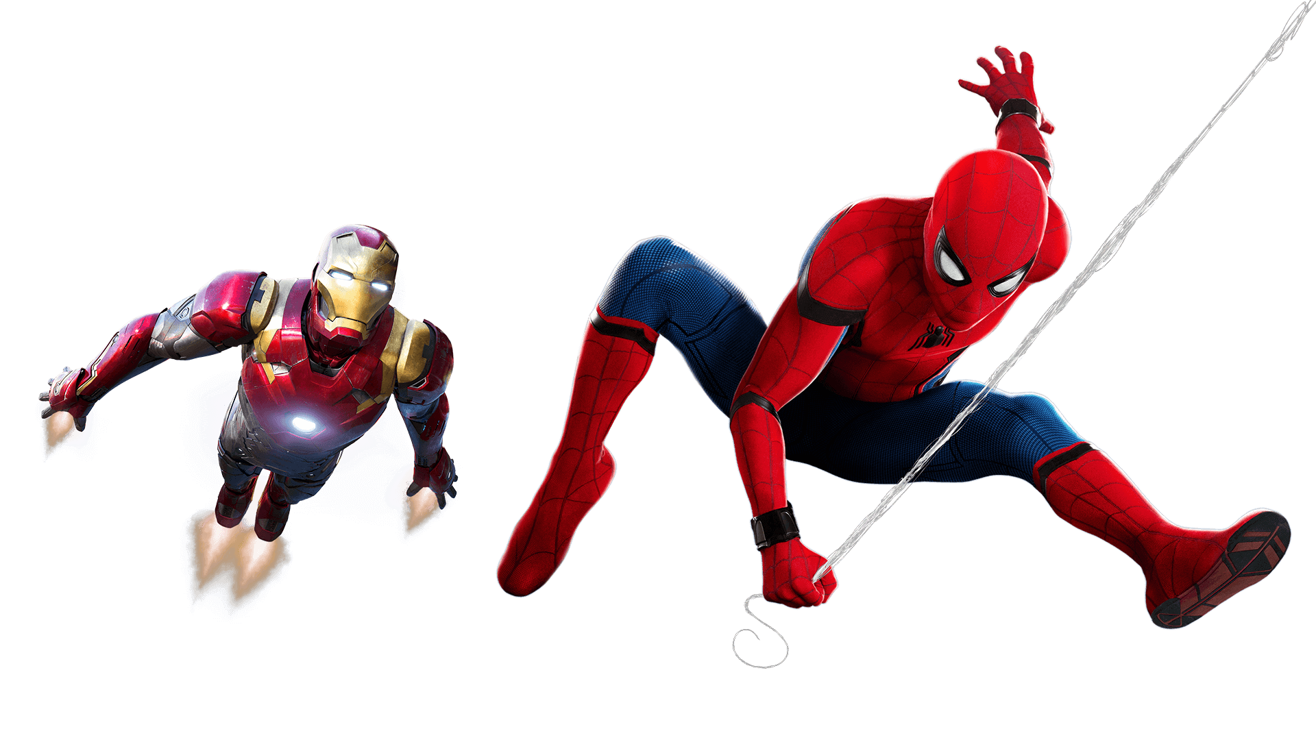 MARVEL And All Related Character Names C U0026 TM 2017 Spider Man