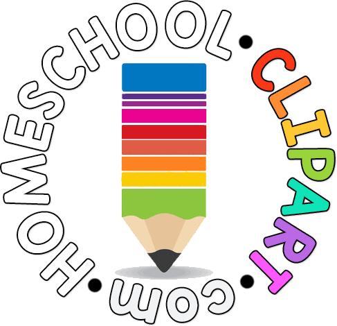 Homeschool Clipart - Homeschool PNG HD
