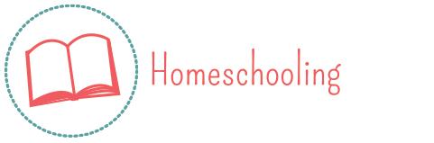 Homeschool Homepage - Homeschool PNG HD