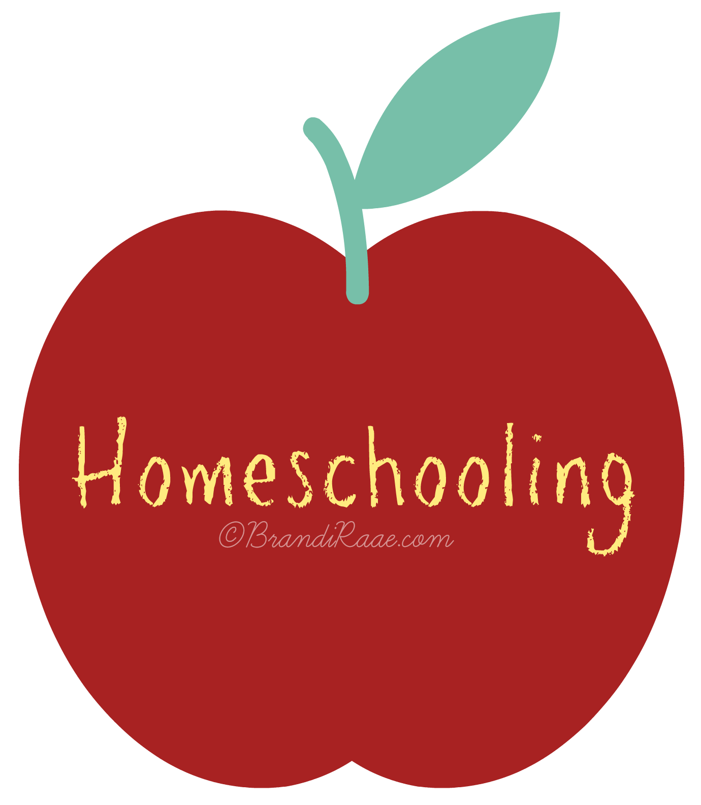 Welcome to Brandi Raae, formerly known as Autumnfawn Lane. On this page,  you will find lots of posts relating to our homeschool journey. - Homeschool PNG HD