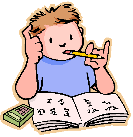 pin Homework clipart #11 - Homework Due PNG