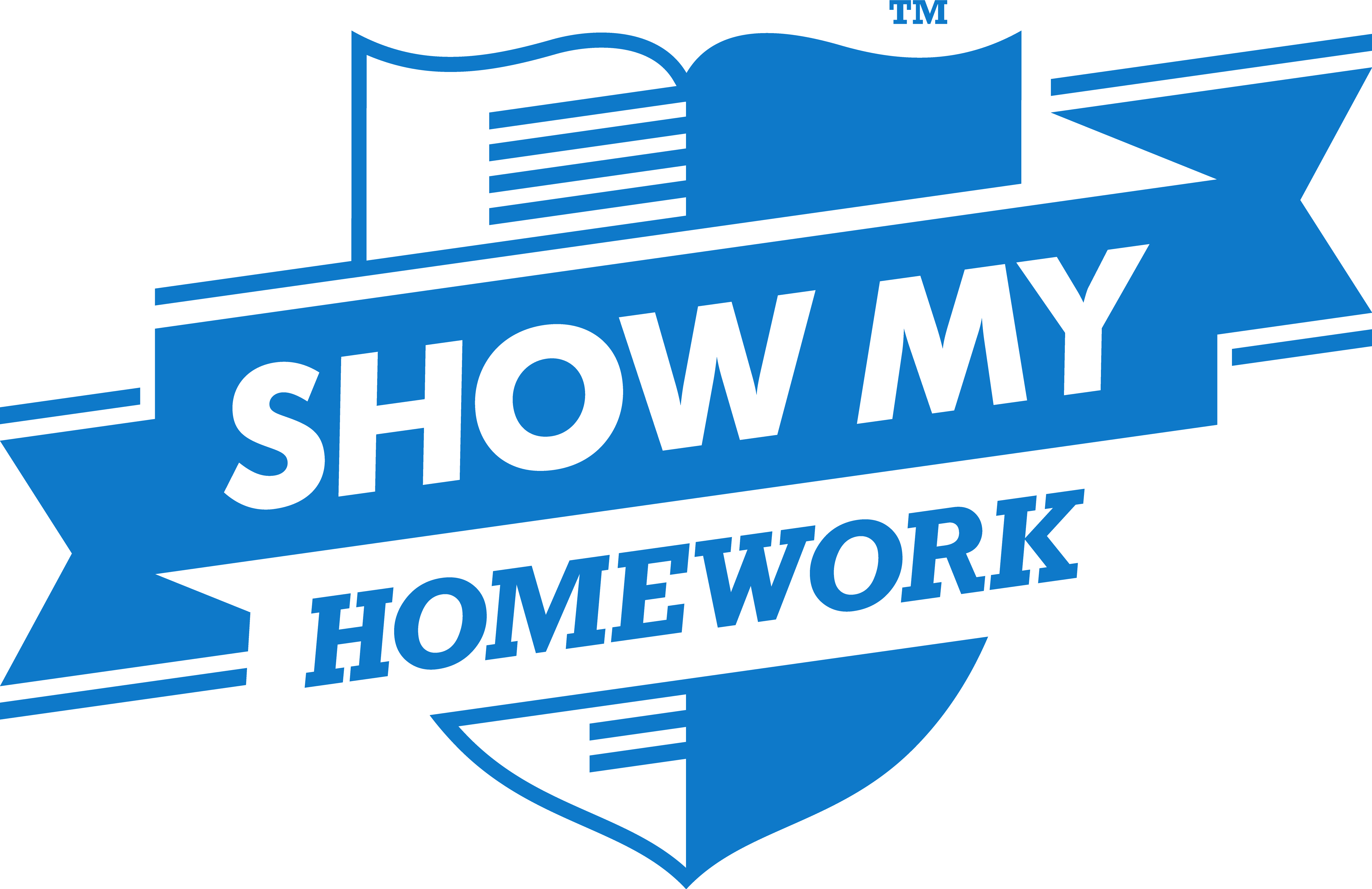 Homework Due PNG - 83996