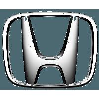 Honda Car Logo Png Brand Image PNG Image - Car Logo PNG