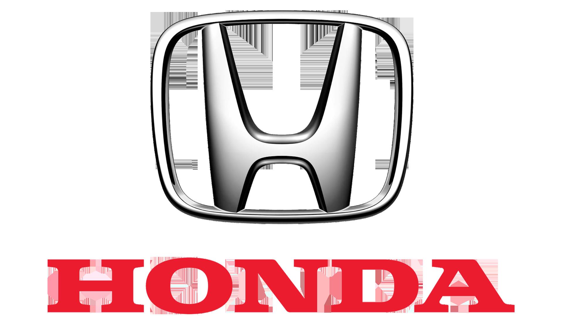 Honda HD PNG