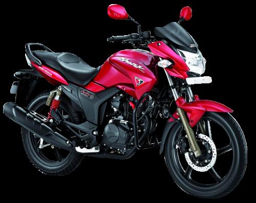 Honda HD PNG - 117589