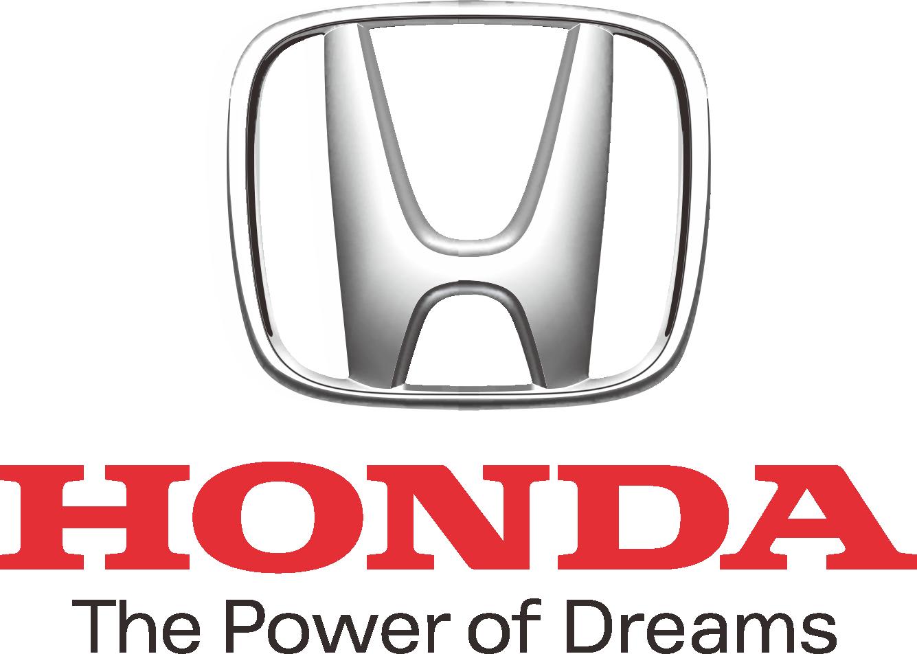 Honda HD PNG - 117592
