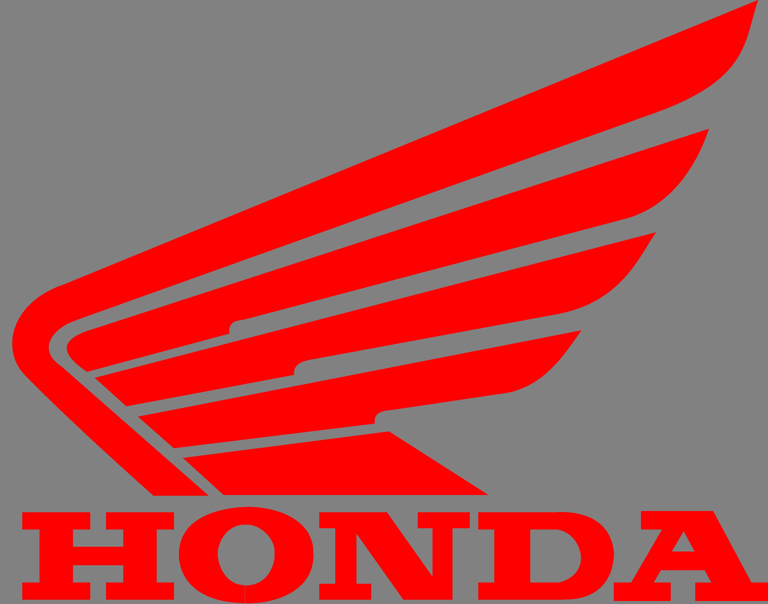 Honda HD PNG - 117584