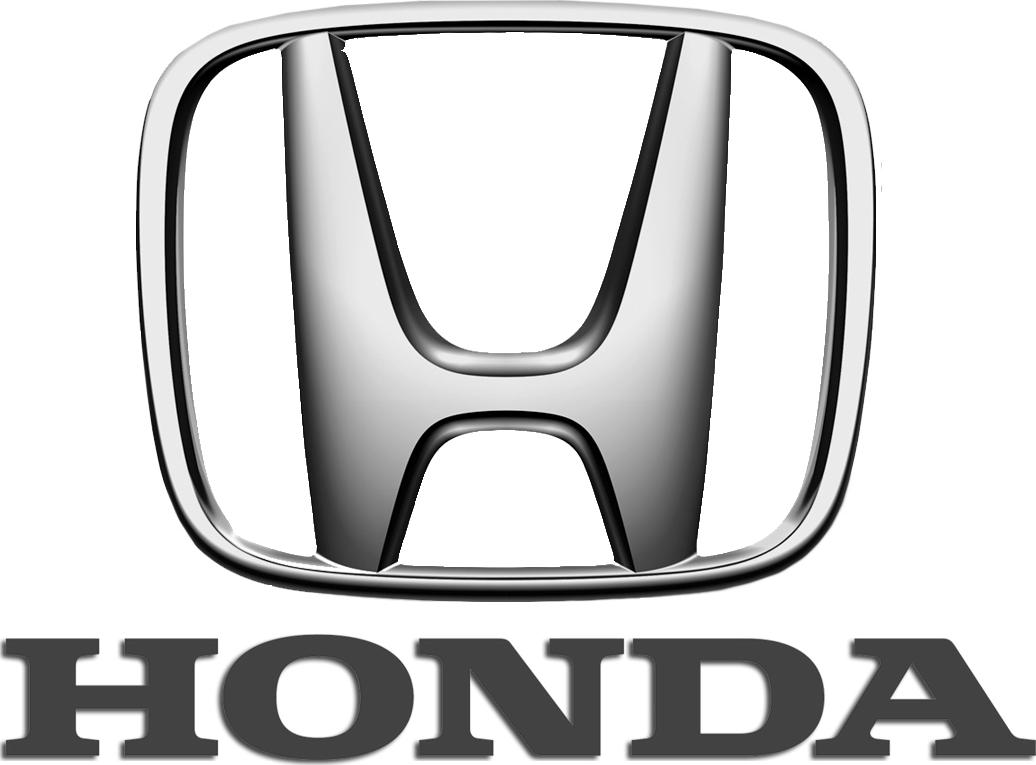 Honda HD PNG - 117585