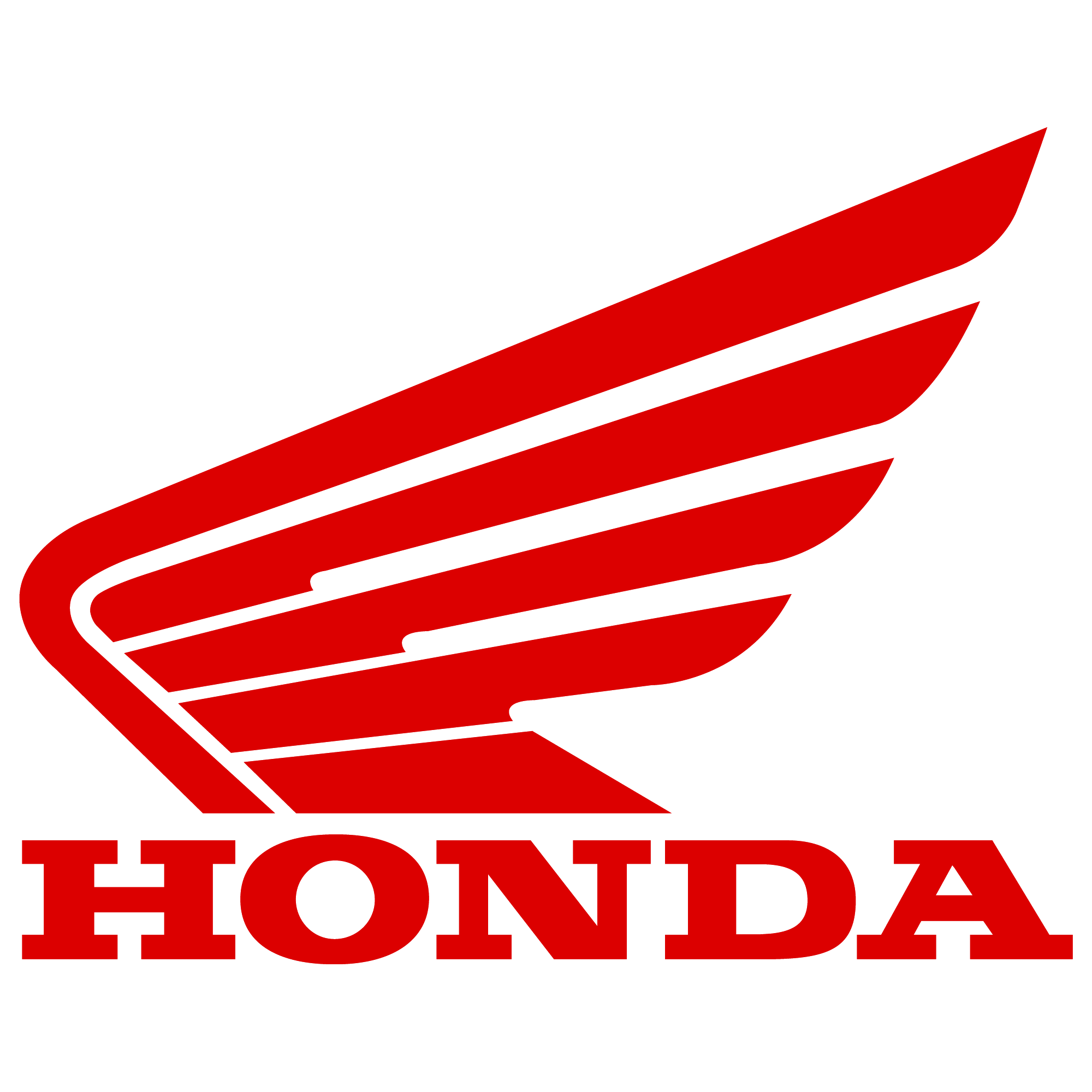 Honda HD PNG - 117582
