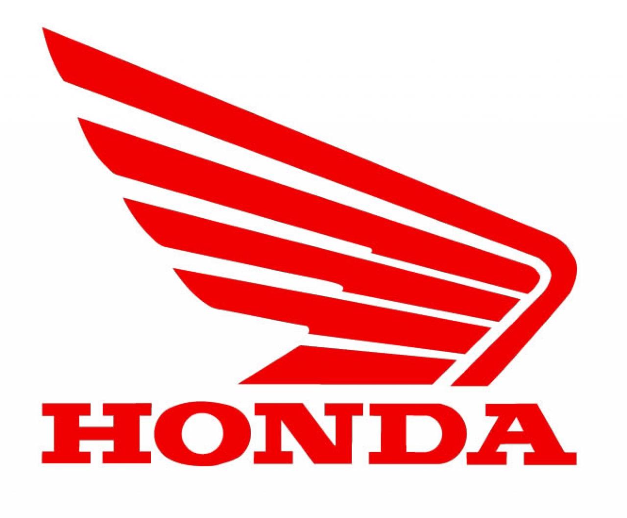 Honda HD PNG - 117588