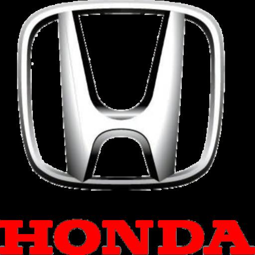 Honda HD PNG - 117594
