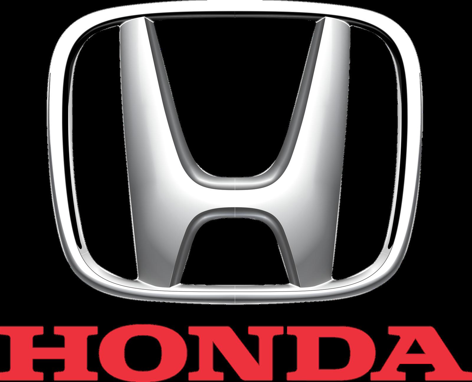 Honda PNG - 5408