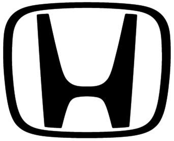 Honda Logo Png White 2016 Honda Logo Png White - Honda PNG