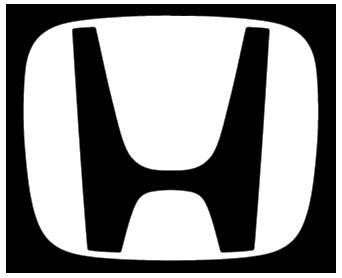 Honda PNG - 5414