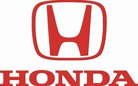Honda Logo Vector PNG - 107669