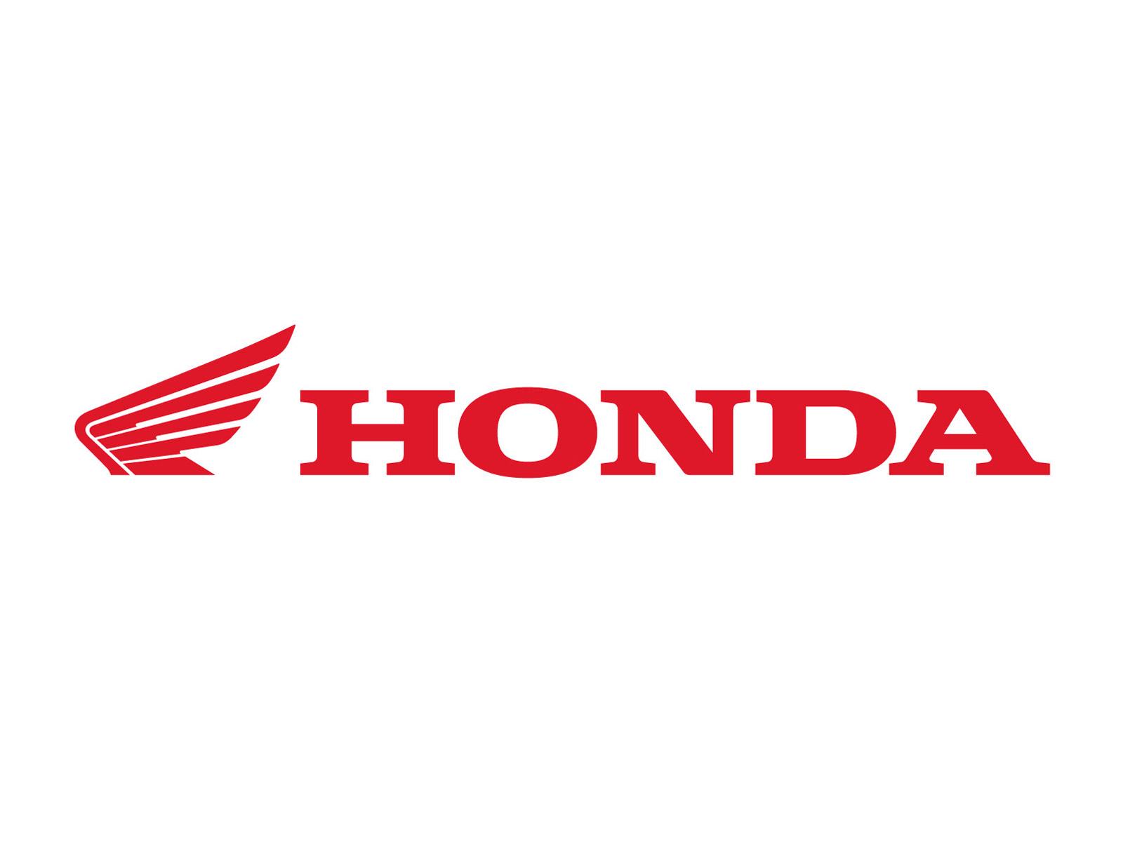 Honda Logo,honda logo vector,