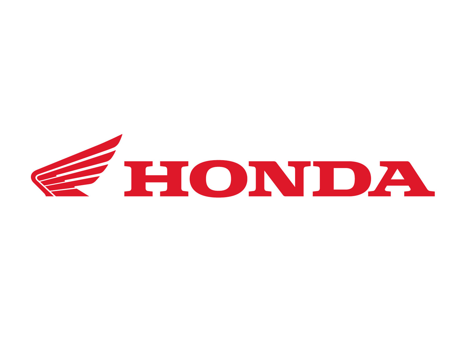 Honda Logo,honda logo vector,honda logo history,honda logo png,honda logo  font,honda logo floor mats,honda logo fabric,honda logo wallpaper,honda logo  PlusPng.com  - Honda Logo Vector PNG