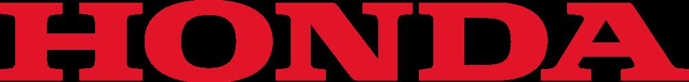Honda PNG - 5413