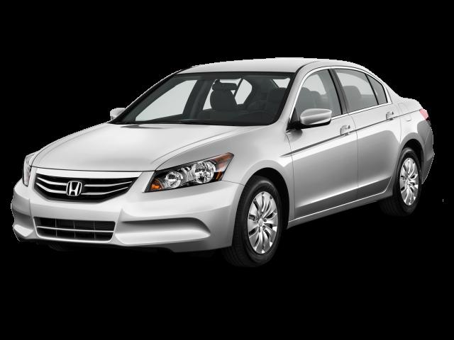 Honda PNG image - Honda PNG