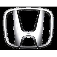 Honda PNG - 5396