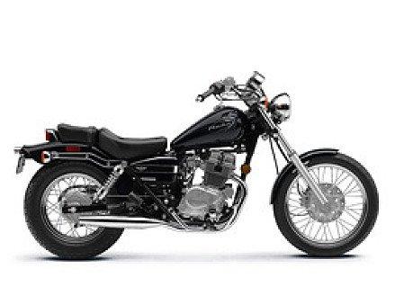 2016 Honda Rebel 250 for sale 200434726 - Honda Rebel PNG