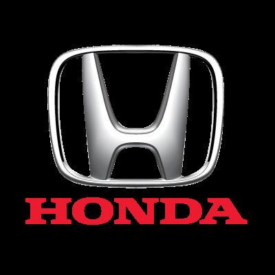 Honda Vector PNG