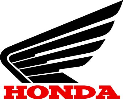 Honda Wings PNG - 111221