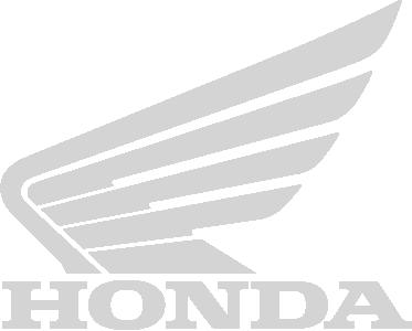 Honda Wings PNG - 111225