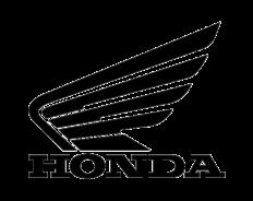 Honda Wings PNG - 111228