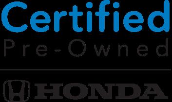 Hondas Certified PNG-PlusPNG.com-353 - Hondas Certified PNG