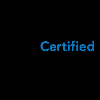 Hondas Certified PNG-PlusPNG.com-400 - Hondas Certified PNG