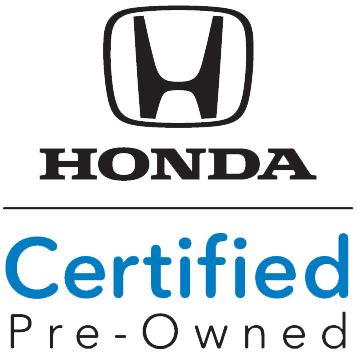Certified Pre-Owned Honda in Boise - Hondas Certified PNG