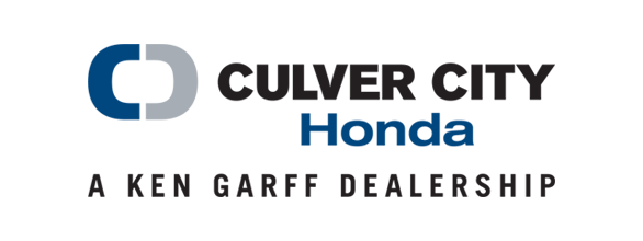 Culver City Honda Culver City Honda - Hondas Certified PNG